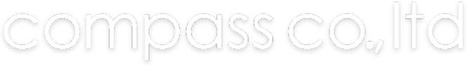 株式会社コンパス
